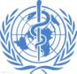 WHO(世界卫生组织)