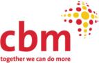 CBM(国际克里斯多夫)