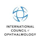 ICO 际眼科理事会 (国 )